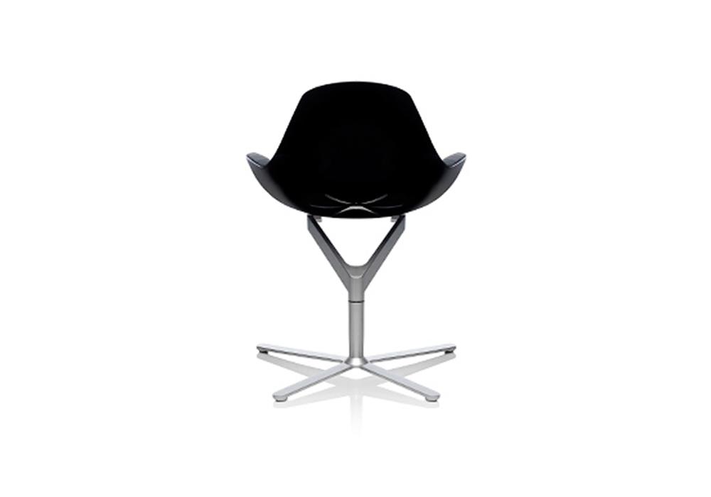 NYX Chair
