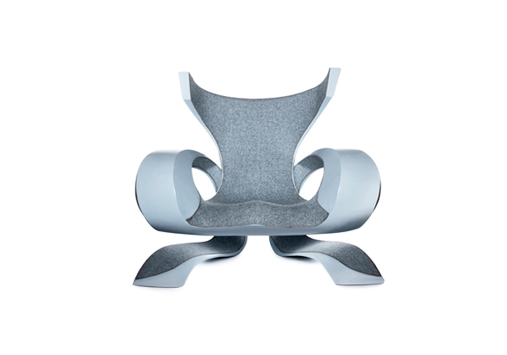 Ultra Chair
