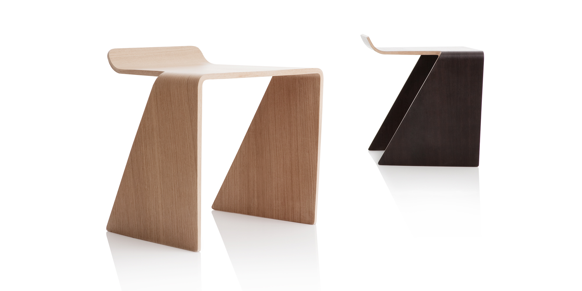 less-equal-chair_03